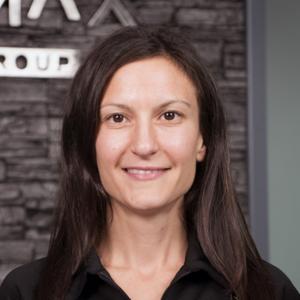 Carla Bifolchi